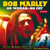 Cover Bob Marley - No Woman - No Cry
