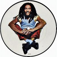 Cover Bob Marley & The Wailers - Could You Be Loved