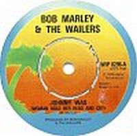 Cover Bob Marley & The Wailers - Johnny Was