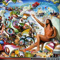 Cover Bob Sinclar - Born In 69