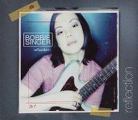 Cover Bobbie Singer - Reflection