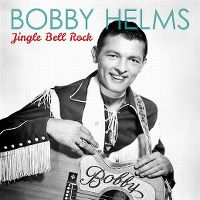 Cover Bobby Helms - Jingle Bell Rock