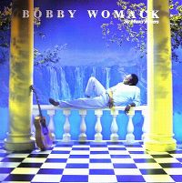 Cover Bobby Womack - Too Many Rivers