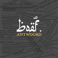 Cover Boef - Antwoord