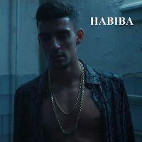 Cover Boef - Habiba