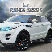 Cover Boef - Range Sessie