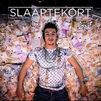 Cover Boef - Slaaptekort