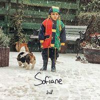 Cover Boef - Sofiane