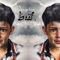 Cover Boef & Bilal Wahib - Vergeten