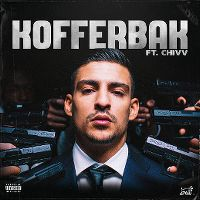 Cover Boef & Chivv - Kofferbak