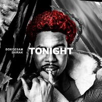 Cover Bokoesam / $hirak - Tonight