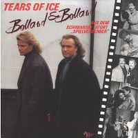 Cover Bolland & Bolland - Tears Of Ice