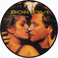 Cover Bon Jovi - Please Come Home For Christmas