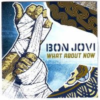 Cover Bon Jovi - What About Now