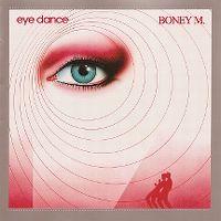 Cover Boney M. - Eye Dance