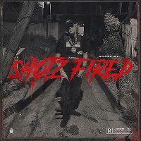 Cover Bonez MC - Shotz Fired