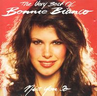Bonnie Bianco Stay Mp3 Download