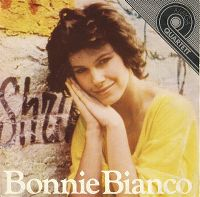 Cover Bonnie Bianco & Pierre Cosso - Stay