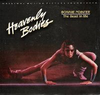 Cover Bonnie Pointer - The Beast In Me