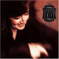 Cover Bonnie Raitt - Luck Of The Draw