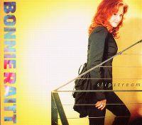 Cover Bonnie Raitt - Slipstream