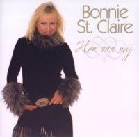 Cover Bonnie St. Claire - Hou van mij