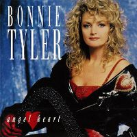 Cover Bonnie Tyler - Angel Heart