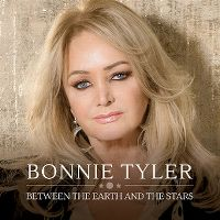 Cover Bonnie Tyler - Between The Earth And The Stars