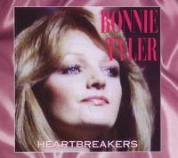 Cover Bonnie Tyler - Heartbreakers