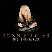 Cover Bonnie Tyler - This Is Gonna Hurt