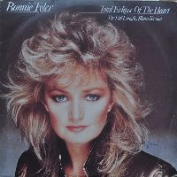 Cover Bonnie Tyler - Total Eclipse Of The Heart