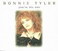Cover Bonnie Tyler - You're The One