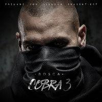 Cover Bosca - Cobra 3