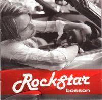 Cover Bosson - Rockstar