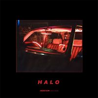 Cover Boston Manor - Halo