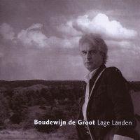 Cover Boudewijn de Groot - Lage Landen