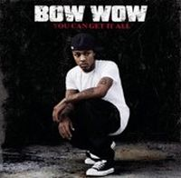 Cover Bow Wow feat. Johntá Austin - You Can Get It All