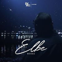 Cover Bozza - Elbe