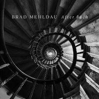 Cover Brad Mehldau - After Bach