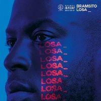 Cover Bramsito - Losa