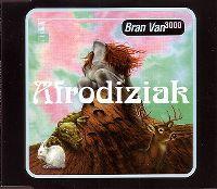 Cover Bran Van 3000 - Afrodiziak