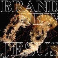 Cover Brand New - Jesus