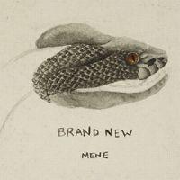 Cover Brand New - Mene