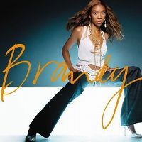 Cover Brandy - Afrodisiac
