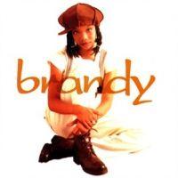 Cover Brandy - Brandy