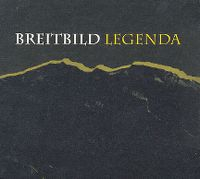 Cover Breitbild - Legenda
