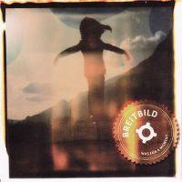 Cover Breitbild - Was für a Moment
