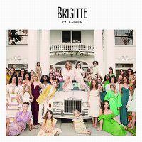Cover Brigitte - Palladium