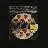 Cover Bring Me The Horizon - Amo
