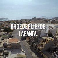 Cover Broederliefde - Labanta